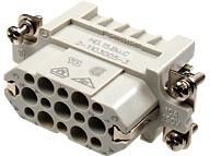 2-1103005-3, HD.15.BU.C