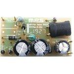 EV173A-S-00A, Evaluation Board, MP173AGS, Power Management - Voltage Regulator ...