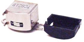 Головка звукоснимателя магнитная, стерео 4477 ГЗМ 11x 8x11m19\стер\\TC821B\