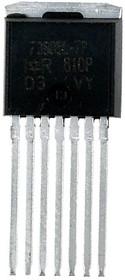 IRF3805L-7PPBF,Nкан 55В 240А D2Pak7