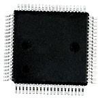 PEB20591H V2.1, ISDN Up-Transceiver
