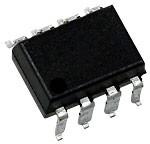 6N136S, оптопара