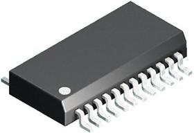 CPT112S-A02-GU, Capacitive Touch Screen 24-Pin QSOP