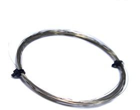 Проволока Фехраль (Кантал) Х23ю5Т 0,3 мм 10 м