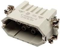 2-1103004-3, HD.15.STI.C