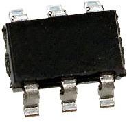 AG303-63G, SOT-363