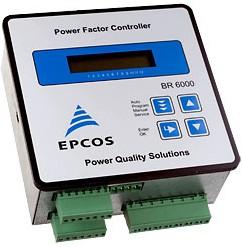 B44066R6212E230, контроллер ККМ BR6000R12/F