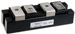RM500DZ-2H, 2диода 1600V 500A 1кГц