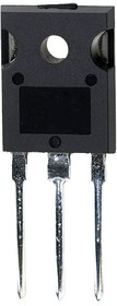 IRG4PH40UD-EPBF, IGBT 1200В 15А 5-40кГц TO247AC