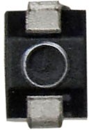 CM453232-R27ML чип-индукт.0,27мкГн1812