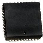 DS2153Q-A7