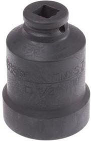TMFS7, Axial Lock Nut Socket TMF