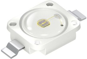 SFH 4232A-DB, IR LED 850nm 500-800mW Go