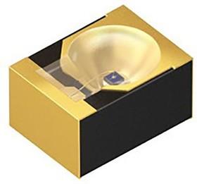 SFH 4651-UV, IR LED 850NM 40-125MW/SR MIDLED