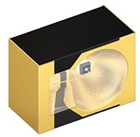 SFH 4655-UV, IR LED 850nm 40-125mW/sr