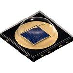 SFH 4716AS-BBCA, ИК излучатель, 150 °, SMD, 1.5 А, 3.6 В ...