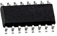 CD4520BM96, SO16-159