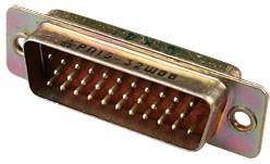 РП15-32 ШВВ, вилка