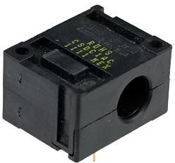 CSDC1AC,3.5A, Датчик тока бесконтактный, логический выход 6-16В 100мкс