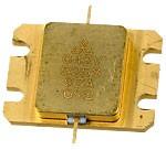 MGFC42V5258-01, GaAs FET 5.2-5.8GHz 18W GF-18