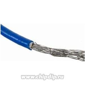 кабель авббшв-6 3х95 гост 16442-80