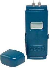 MS-98 В Измеритель влажности