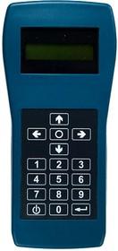 SVS90000,Luxlift пульт управления несколькими приемниками