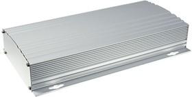 17-6B корпус для РЭА 148X48X264мм (метал)