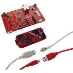 DM990101, Комплект мониторинга IoT Ethernet ...