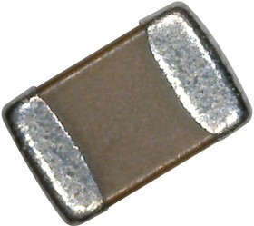 Фото 1/2 C0805C393J5RACTU, Cap Ceramic 0.039uF 50V X7R 5% Pad SMD 0805 125°C T/R