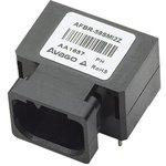 AFBR-59SMI2Z, Оптоволоконный приемопередатчик, 650 нм ...