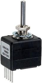 ENC1J-D28-L00064L энкодер оптическ.