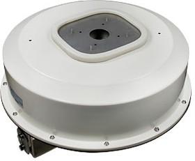 YOK31095,Luxlift IP54-кожух на 12 кг