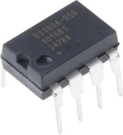 DS1804-050+