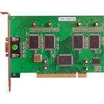 S-44100 PCI, Плата видеозахвата для видеокамер