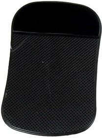 HF-1839, Наклейка- липучка на приборную панель авто