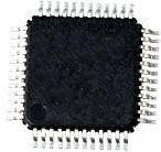 PEB3081F V1.4, SBCX-X P-TQFP48