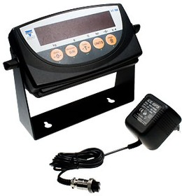 VT100, LED дисплей, RS232, крепление c больш угл
