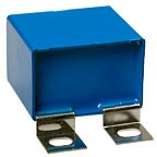 B32656-S7105-K561, 1мкФ, 1250 В, 10%, Конденсатор металлоплёночный