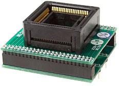 Адаптер SA649-B8404