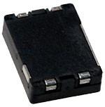 BNX023-01L, LS фильтр 100В 15А, Фильтр