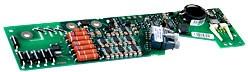 1SD536F2-CM2400HC-34N, SCALE HV IGBT Driver 2&3 Level