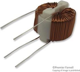 SC-05-200, Фильтр, линейный, синфазный режим, AC, 2мГн, SC серия