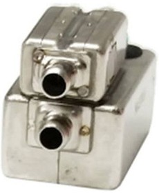 GV-32830-000