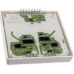 SKHI21A, 2-канальный драйвер 1200В 8А 50кГц