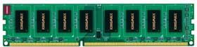 МОДУЛЬ ПАМЯТИ KINGMAX,Модуль памяти KINGMAX DDR3- 2Гб, 1333, DIMM, Ret