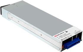 DBR-3200-24, Зарядное устройство