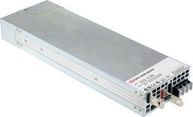 DPU-3200-48, Блок питания