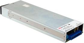 DRP-3200-24, Блок питания