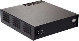 ENC-120-12, Зарядное устройство
